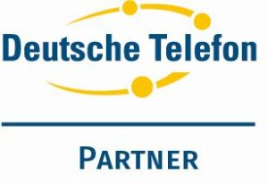 Deutsche Telefon Partner