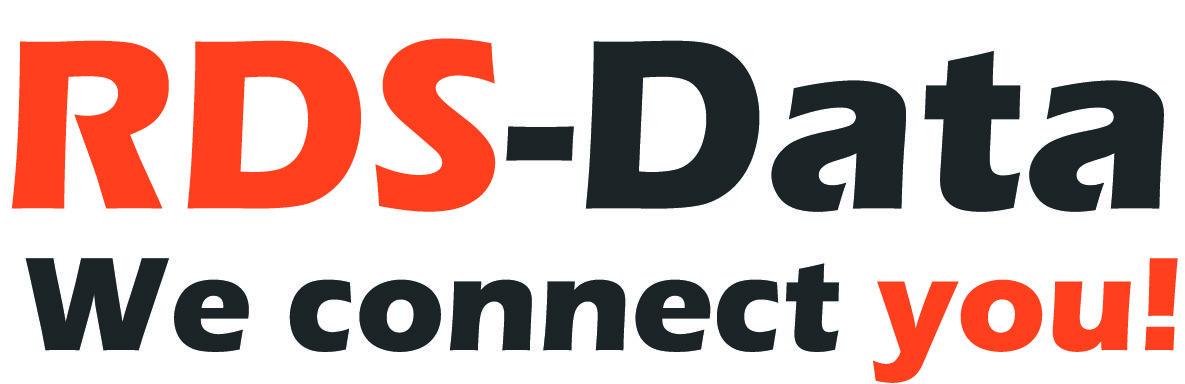 RDS-Data | VoIP Telefonanlagen und Netzwerktechnik aus Oer-Erkenschwick